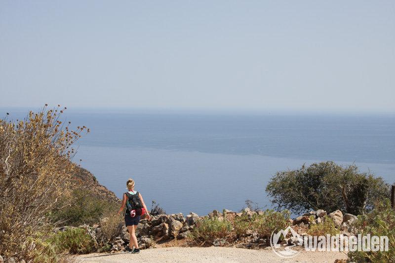 Exopoli Heights Kreta