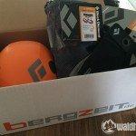 Viva Via Ferrata! – Klettersteig-Basics für Einsteiger III