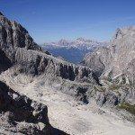 Klettersteig für Einsteiger – Viva Via Ferrata!