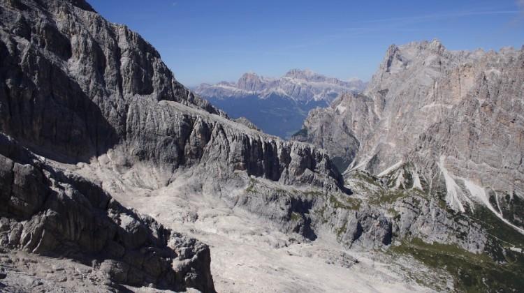Klettersteig für Einsteiger - Viva Via Ferrata!