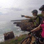 Mountainbiken auf Mallorca mit Roxybike (mit Video)