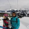 Skigebiet Test: Oberstdorf Kleinwalsertal (mit Video)