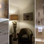 Hoteltest: Boutique Hotel Herzhof Riezlern / Kleinwalsertal