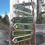Die SaaleHorizontale: Wandern mit Weitblick