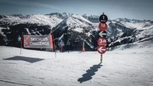 Sport total – Erholung pur – Innovationen überall – der Salzburger Hof Leogang