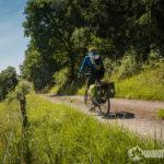 GeoRadroute Ruhr-Eder Etappe I – von Willingen nach Waldeck