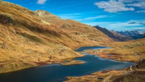 Das Montafon: Mountainbike-Paradies für Tourenfahrer