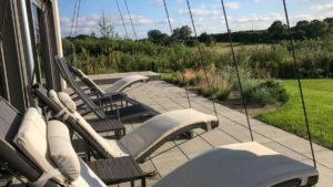 Arborea - So geht nachhaltiger Aktivurlaub an der Ostsee