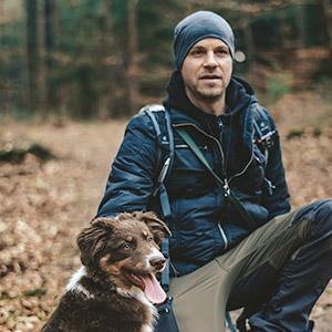 Udo Hundeblogger