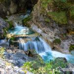Top 10 Aktivitäten für deinen Sommer in Leogang