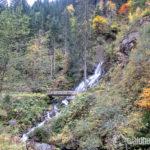 Mountainbiken im Montafon – 65 Traumtouren