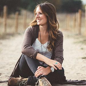 Sarah Waltinger Itchy Feet Blog